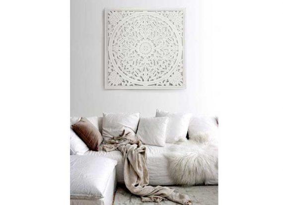 cuadro-mandala-madera-blanco-marco-90