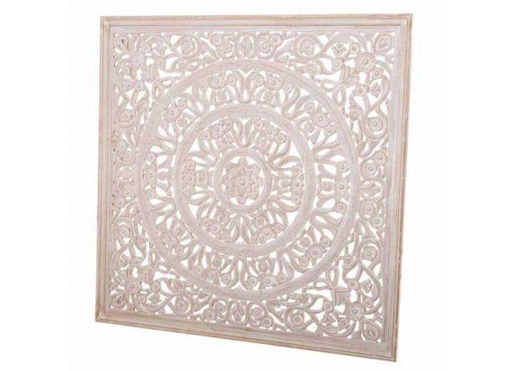 cuadro-oriental-mandala-madera-circulos-blanco-120