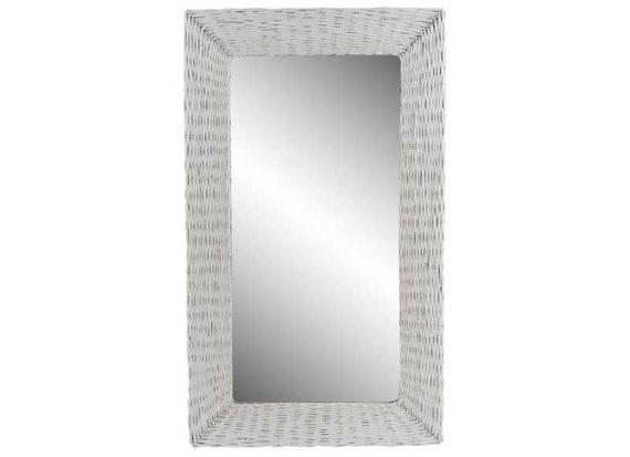 espejo-rectangular-mimbre-blanco