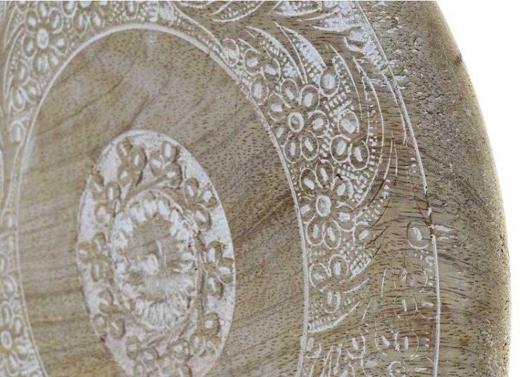 figura-circulo-madera-dibujo-tallado-detalle