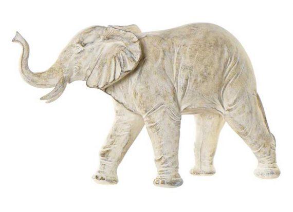 figura-elefante-blanco