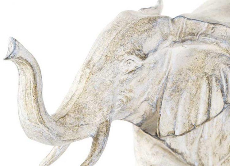 figura-elefante-blanco-detalle