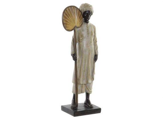 figura-hombre-hindu-abanico