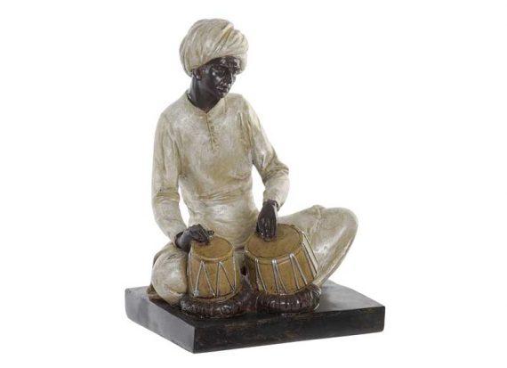 figura-hombre-hindu-tambores