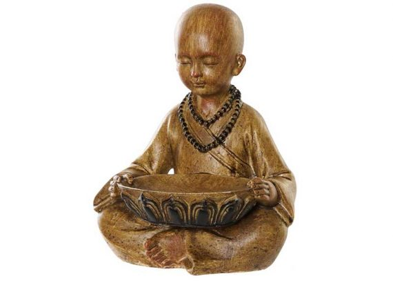 figura-monje-shaolin-sentado-cuenco