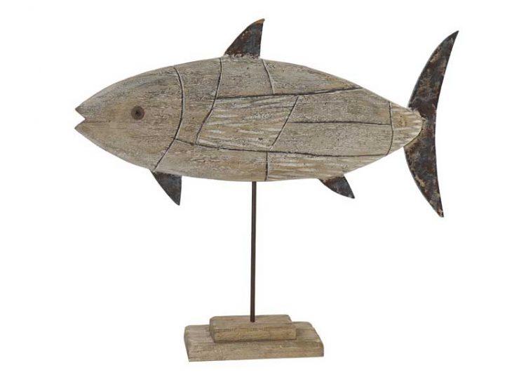 figura-pez-atun-madera-reciclada