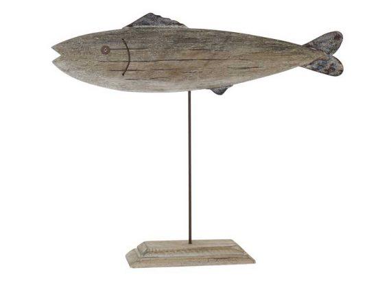 figura-pez-madera-soporte