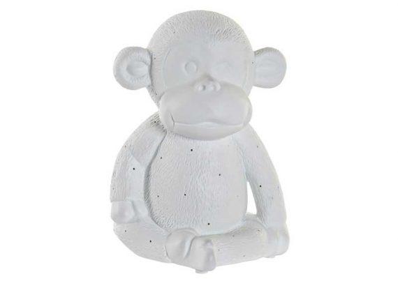 lampara-sobremesa-mono-ceramica