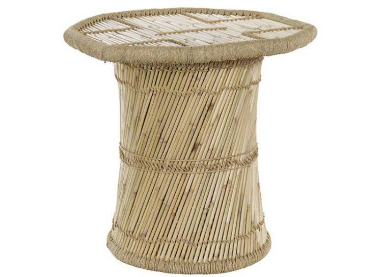 mesa-auxiliar-alta-bambu-cuerda