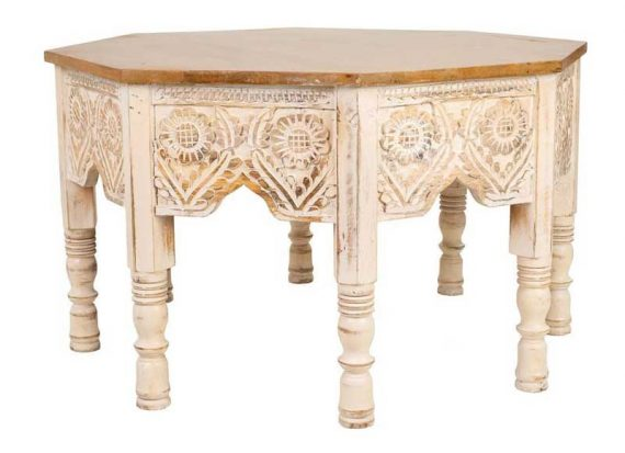 mesa-centro-arabe-blanca-natural