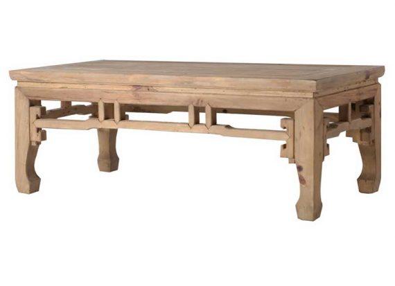 mesa-centro-oriental-madera-reciclada-natural