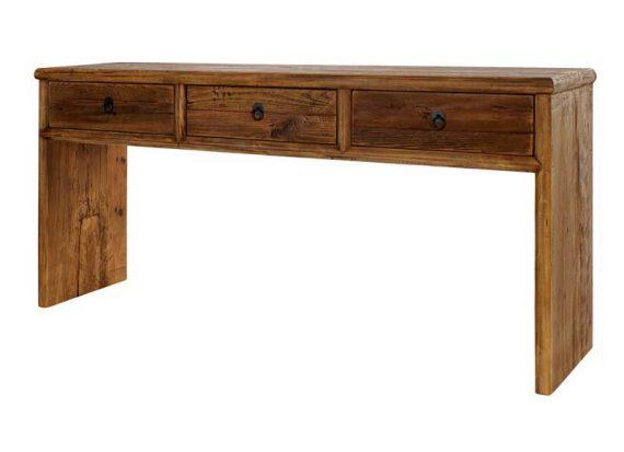 consola-rustica-madera-reciclada-160