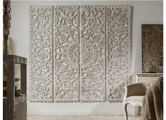 cuadro-mandala-madera-blanco-grande