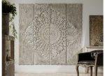cuadro-oriental-madera-blanco-paneles