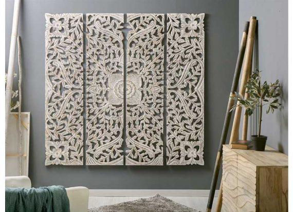 cuadro-tallado-madera-blanco-grande