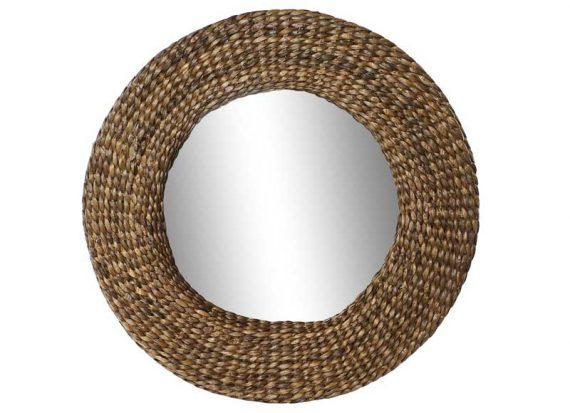 espejo-circular-fibra-natural-trenzada