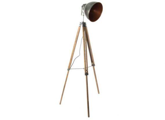 lampara-suelo-industrial-tripode-pantalla-foco-metal