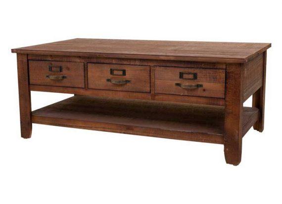 mesa-centro-rustica-cajones-balda