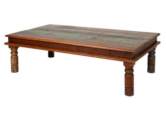 mesa-centro-rustica-madera-maciza-natural-color-envejecido