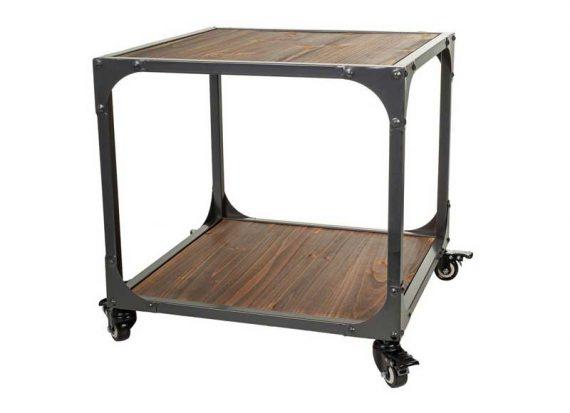 mesa-rincon-industrial-cuadrada-ruedas