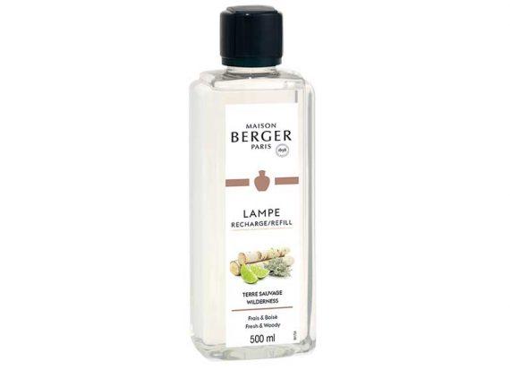 aroma-terre-sauvage-lampeberger-oriental