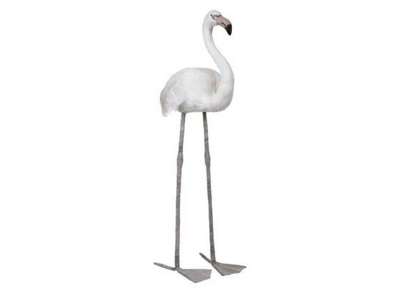 figura-flamenco-blanco-plumas-alto