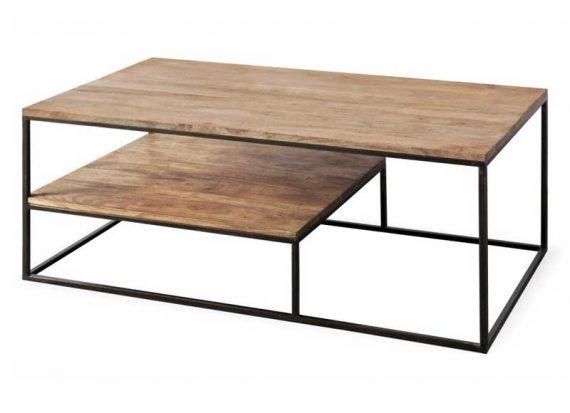 mesa-centro-balda-madera-natural-metal