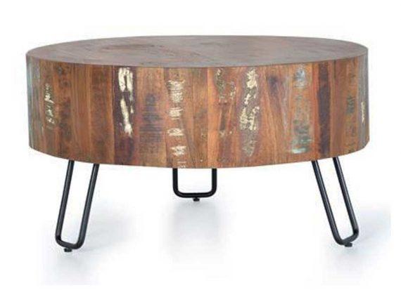 mesa-centro-redonda-rustica-madera-reciclada