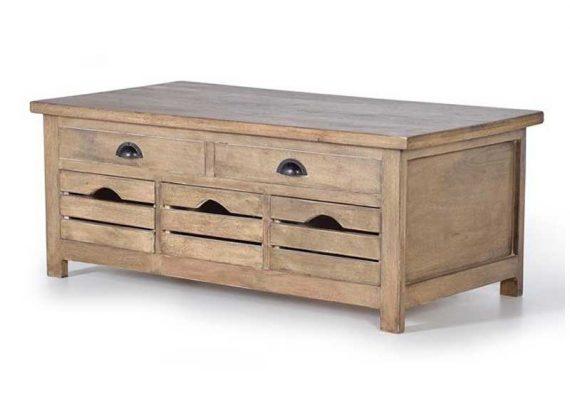 mesa-centro-rustica-elevable-cajones