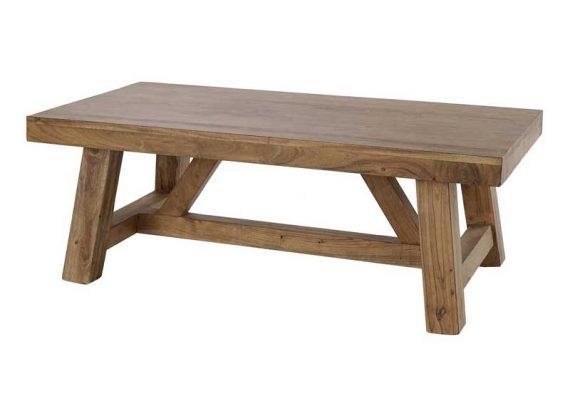 mesa-centro-rustica-madera-acacia
