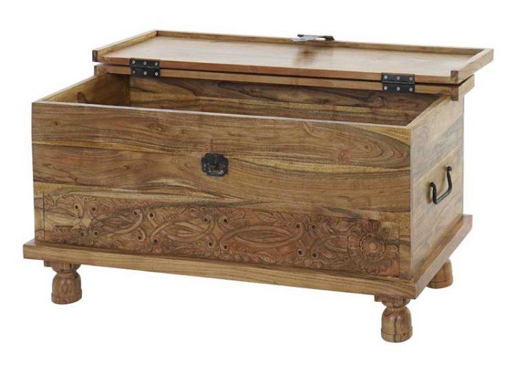 baul-madera-natural-talla-patas-abierto