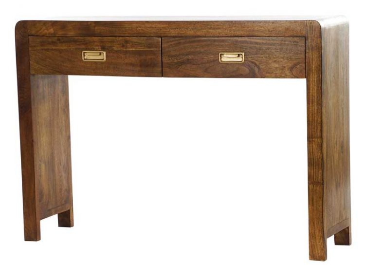 consola-recibidor-colonial-madera-acacia