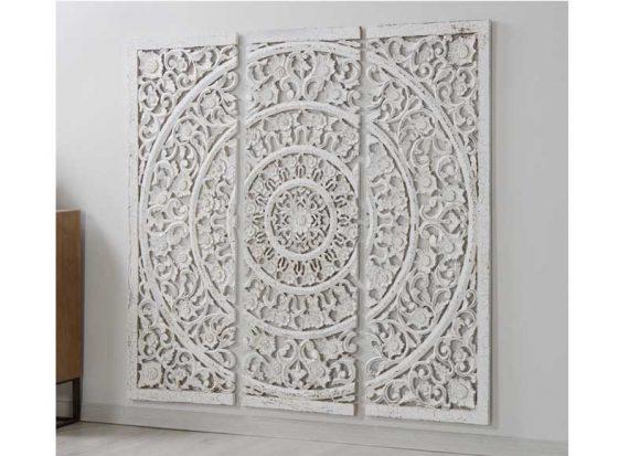 cuadro-oriental-mandala-tallado-grande-blanco
