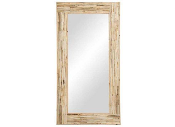 espejo-rustico-alargado-madera-natural