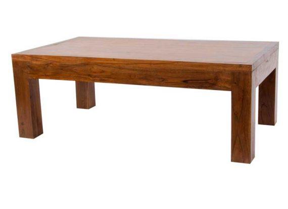 mesa-centro-colonial-madera-maciza-sencilla
