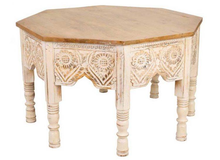 mesa-centro-india-octogonal-natural-blanca