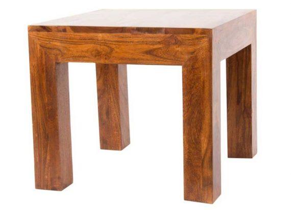 mesa-rincon-colonial-cuadrada-madera-maciza