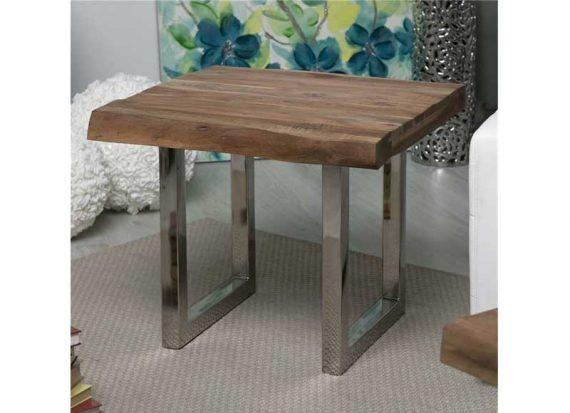 mesa-rincon-madera-cuadrada-madera-natural-acero