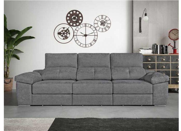 sofa-asientos-deslizantes-arcon-brazos-tienda-madrid