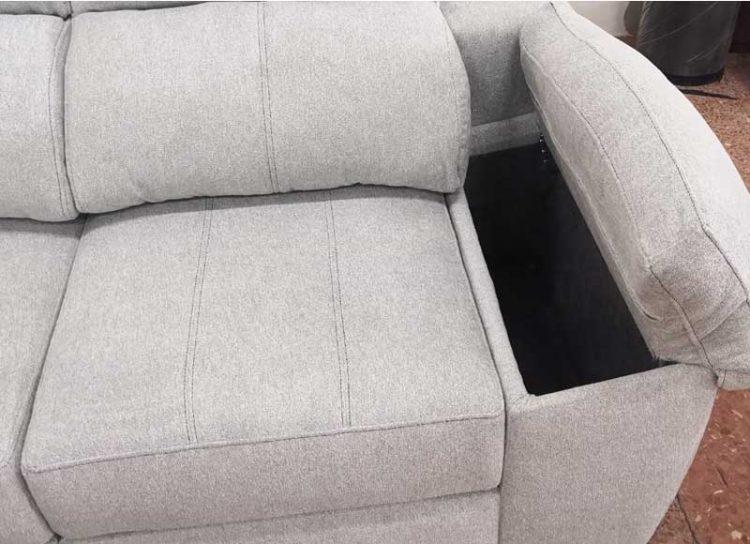 sofa-asientos-deslizantes-arcon-brazos-tienda-madrid-detalle