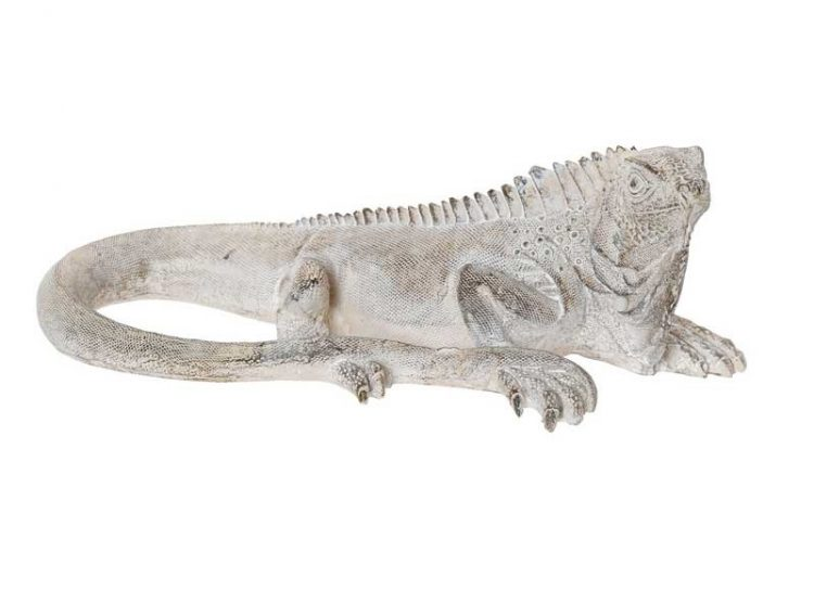 figura-decoracion-iguana