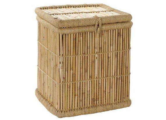 mesa-auxiliar-bambu-cuerda-tapa