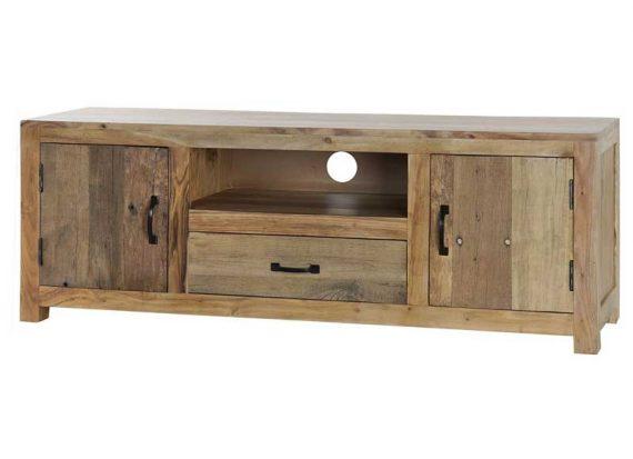 mueble-television-rustico-madera-reciclada-140