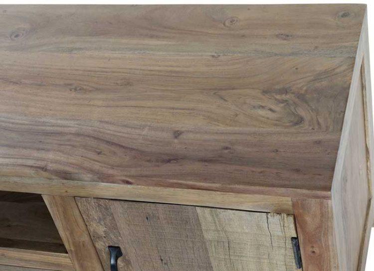 mueble-television-rustico-madera-reciclada-140-detalle