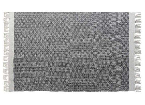 alfombra-kilim-boho-beige-gris-rombos