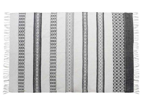 alfombra-kilim-boho-franjas