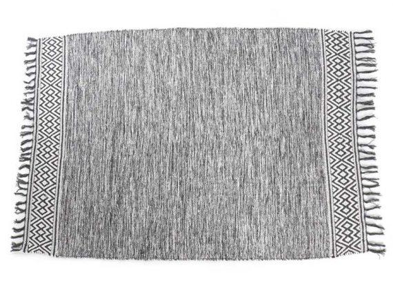 alfombra-kilim-boho-franjas-laterales