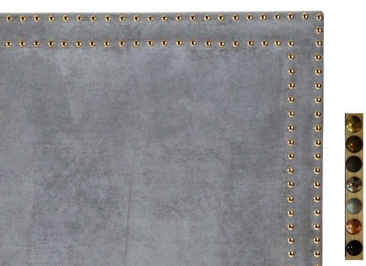 cabecero-tela-tachuelas-detalle