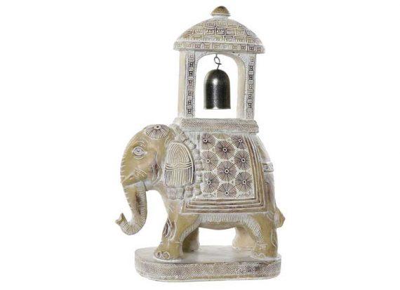 figura-elefante-campana-fengshui