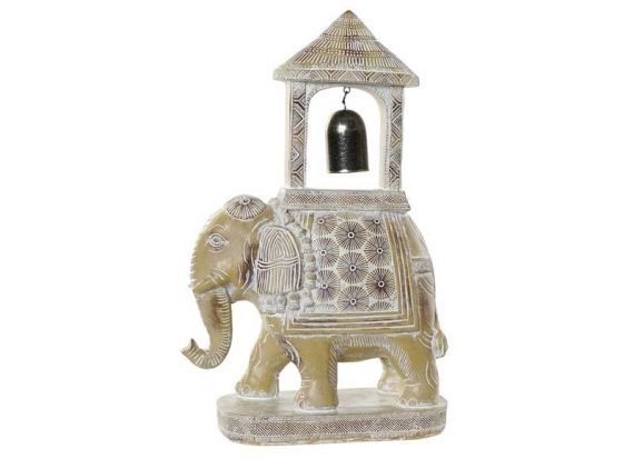 figura-elefante-caseta-campana